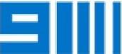 Логотип Нойнер 9