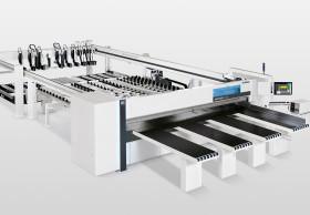 panelsaw-HPL400