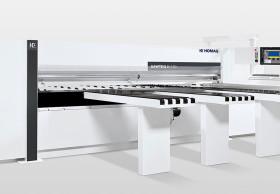 panelsaw-HPP130