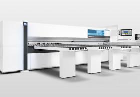 panelsaw-HPP400