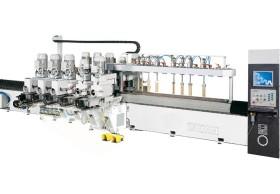 FC10-CNC