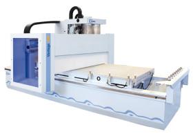 Vantage 43M Lightbox 2014