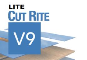 cutrite_Lite