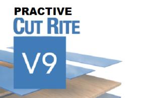cutrite_Practive