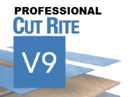 cutrite_Professional