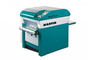 MARTIN T45