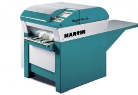 MARTIN T45 Contour