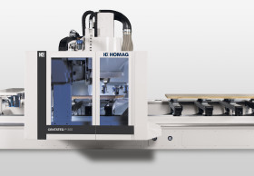 cnc-router-centateq-p-300-5axis-02