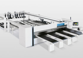 panelsaw-HPL300