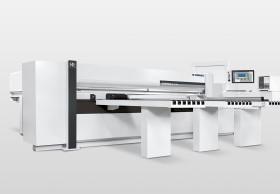 panelsaw-HPP180