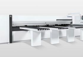 panelsaw-HPP200