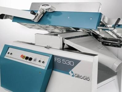 FS530-2