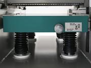 TP300-1